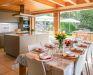 Bild 7 Innenansicht - Ferienhaus Chalet Les Roches, Nendaz