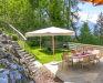 Bild 46 Innenansicht - Ferienhaus Chalet Les Roches, Nendaz