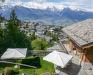 Bild 44 Innenansicht - Ferienhaus Chalet Les Roches, Nendaz