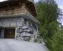Bild 49 Aussenansicht - Ferienhaus Chalet Les Roches, Nendaz