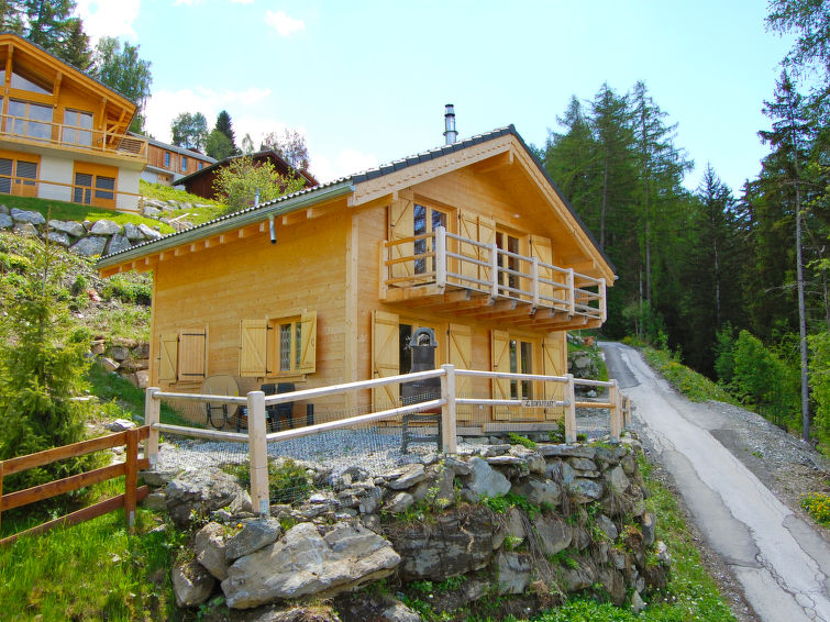 Maison et appart awesome maison u mars with maison et for Inter home design