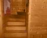 Immagine 7 interni - Casa Le Bon Appart, Nendaz
