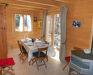 Image 5 - intérieur - Maison de vacances Le Bon Appart, Nendaz