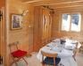 Image 4 - intérieur - Maison de vacances Le Bon Appart, Nendaz