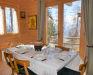 Image 3 - intérieur - Maison de vacances Le Bon Appart, Nendaz