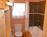 Image 16 - intérieur - Maison de vacances Le Bon Appart, Nendaz