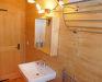 Image 15 - intérieur - Maison de vacances Le Bon Appart, Nendaz