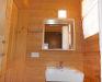 Image 10 - intérieur - Maison de vacances Le Bon Appart, Nendaz