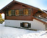 Holiday House Coucordin, Nendaz, picture_season_alt_winter