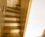Bild 16 Innenansicht - Ferienhaus Coucordin, Nendaz