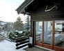 Picture 24 exterior - Holiday House Valet de Coeur, Nendaz