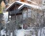Picture 23 exterior - Holiday House Valet de Coeur, Nendaz