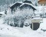 Picture 22 exterior - Holiday House Valet de Coeur, Nendaz