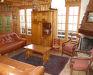 Image 2 - intérieur - Maison de vacances Valet de Coeur, Nendaz