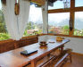 Image 5 - intérieur - Maison de vacances Valet de Coeur, Nendaz