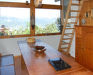 Image 6 - intérieur - Maison de vacances Valet de Coeur, Nendaz