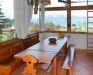 Image 7 - intérieur - Maison de vacances Valet de Coeur, Nendaz