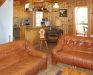 Image 4 - intérieur - Maison de vacances Valet de Coeur, Nendaz