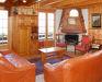 Image 3 - intérieur - Maison de vacances Valet de Coeur, Nendaz