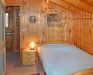 Image 11 - intérieur - Maison de vacances Valet de Coeur, Nendaz