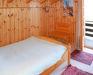 Image 12 - intérieur - Maison de vacances Valet de Coeur, Nendaz