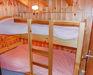 Image 13 - intérieur - Maison de vacances Valet de Coeur, Nendaz