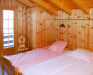 Image 10 - intérieur - Maison de vacances Valet de Coeur, Nendaz