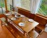 Image 8 - intérieur - Maison de vacances Valet de Coeur, Nendaz