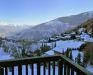 Bild 13 Innenansicht - Ferienwohnung Arnica 10, Nendaz