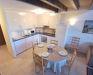 Picture 4 interior - Apartment Anemone 9, Nendaz