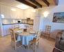 Picture 3 interior - Apartment Anemone 9, Nendaz