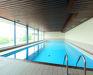 Foto 12 exterieur - Appartement Anemone 9, Nendaz