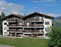 Апартаменты в Nendaz - CH1961.185.3