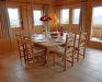 Image 14 - intérieur - Maison de vacances Rêves des Alpes, Nendaz