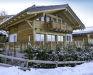 Image 20 extérieur - Maison de vacances Rêves des Alpes, Nendaz