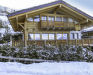 Maison de vacances Rêves des Alpes, Nendaz, Hiver