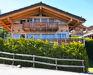 Foto 23 exterieur - Vakantiehuis Rêves des Alpes, Nendaz