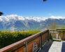 Foto 21 interieur - Vakantiehuis Rêves des Alpes, Nendaz