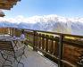 Foto 22 interieur - Vakantiehuis Rêves des Alpes, Nendaz