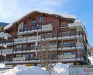 Apartamento Bisse-Vieux D2, Nendaz, Invierno