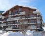 Appartement Bisse-Vieux D2, Nendaz, Winter