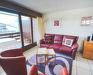 Image 5 - intérieur - Appartement Bisse-Vieux D2, Nendaz