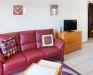 Image 2 - intérieur - Appartement Bisse-Vieux D2, Nendaz