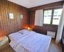 Foto 8 interieur - Appartement Bisse-Vieux D2, Nendaz