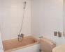 Image 6 - intérieur - Appartement Bisse-Vieux D2, Nendaz