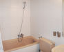 Immagine 6 interni - Appartamento Bisse-Vieux D2, Nendaz