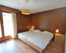 Picture 5 interior - Apartment Bisse-Vieux D1, Nendaz