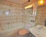 Picture 7 interior - Apartment Bisse-Vieux D1, Nendaz