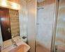 Foto 11 interieur - Appartement Bisse-Vieux D1, Nendaz