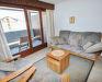 Foto 3 interieur - Appartement Bisse-Vieux D1, Nendaz